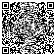 QR code with Genesis Garage Doors contacts