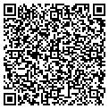 QR code with Coastland Development Inc contacts