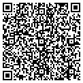 QR code with Saint Joseph AME Church contacts