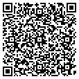 QR code with For Sale By Owner contacts