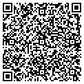 QR code with Primus Telecommunications contacts