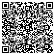 QR code with Towboat US contacts