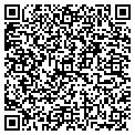 QR code with Patricia Acerra contacts