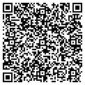 QR code with Huddleston & Teal contacts