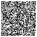 QR code with Patrick M Kane contacts