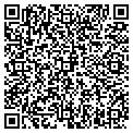 QR code with Abora-Rora Florist contacts