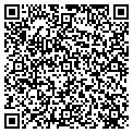 QR code with Budget Yacht Sales Inc contacts