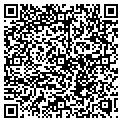 QR code with Memorial United Methodist contacts