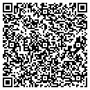 QR code with Langford Bookkeeping & Tax Service contacts
