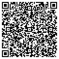 QR code with Sahar Petroleum Corp contacts