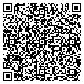 QR code with Sand Drift Enterprises contacts