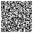 QR code with Ibt contacts