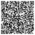 QR code with Portfolio Financial contacts