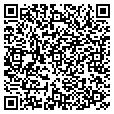 QR code with B & G Welding contacts