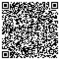 QR code with Tony's Catering contacts