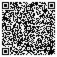 QR code with Sms Us Interprise contacts
