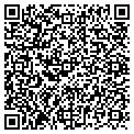 QR code with Legal Ease Consulting contacts