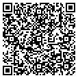 QR code with Lush contacts
