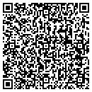 QR code with R Club Creativity & Child Care contacts
