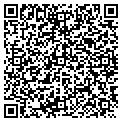 QR code with Richard S Morrow DDS contacts