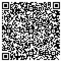 QR code with Andrew Wieczorkowski PA contacts