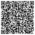 QR code with Core Solutions Group contacts