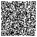 QR code with Bourbon Street contacts