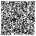 QR code with Beltman Group contacts