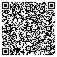 QR code with Unity Of Sebring contacts