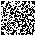 QR code with Jerusalem Baptist Church contacts