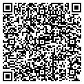 QR code with Florida Coastal contacts