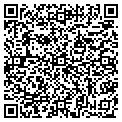 QR code with El Rio Golf Club contacts