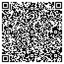 QR code with North Fort Myers Dental Center contacts