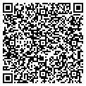 QR code with A Kid's Closet Consignment contacts