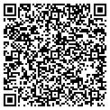QR code with Sunshine Academy and Daycare contacts