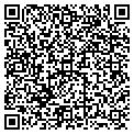 QR code with Jeff Chick Tile contacts