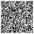 QR code with Nancy OConnell - Nu Skin Dist contacts
