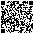 QR code with Robert Krueger Inc contacts