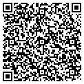 QR code with Tote Ally Unique contacts