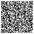 QR code with Fuller Brush Company contacts