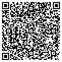QR code with Interior Drywall Company Inc contacts