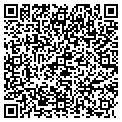 QR code with Food For The Poor contacts