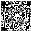 QR code with Olson Don Tire & Auto Center contacts