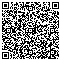 QR code with AAL State Carpet contacts