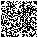 QR code with North Bay Village Police Department contacts