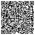 QR code with Mark A Reynolds Insurance contacts