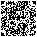 QR code with Rama Restaurant contacts