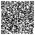 QR code with Dade Hamilton Inc contacts