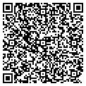 QR code with Miami Springs Motel contacts