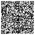 QR code with Past Present Future contacts
